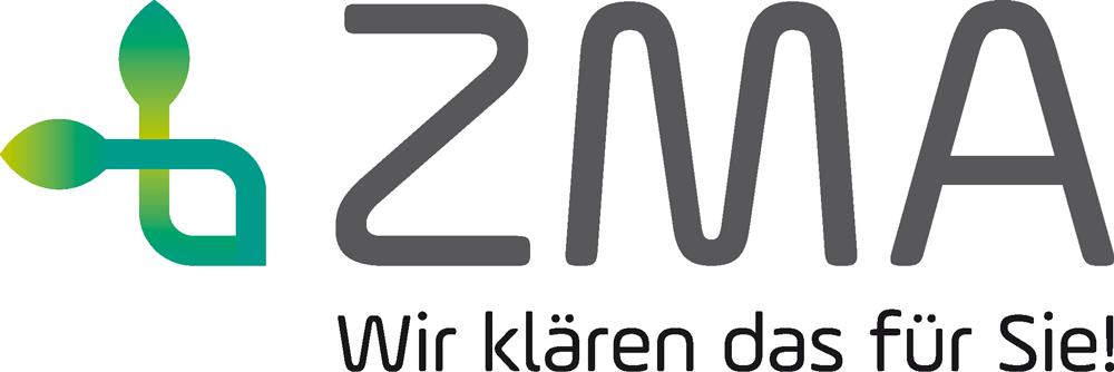 ZMA_Logo_RGB